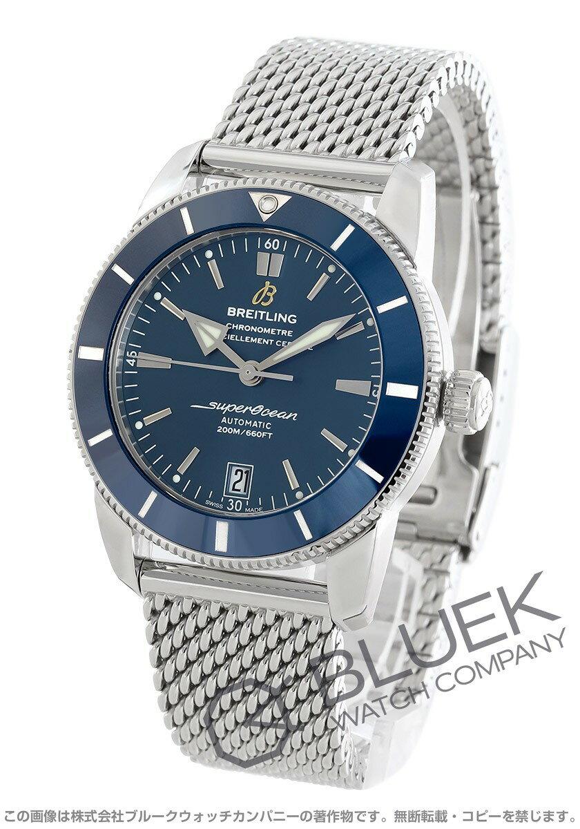 腕時計, メンズ腕時計  II B20 AB2010161C1A1