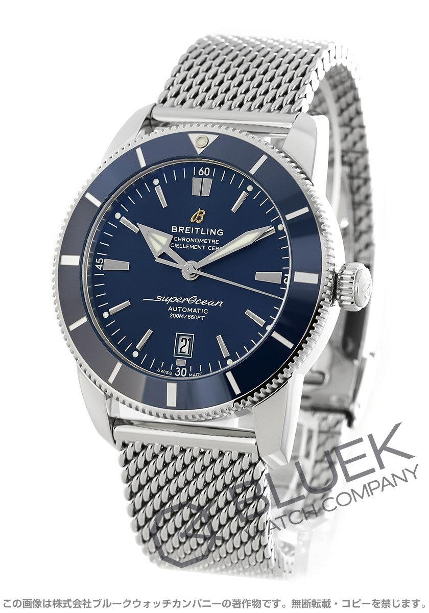 腕時計, メンズ腕時計  46 B20 AB2020161C1A1
