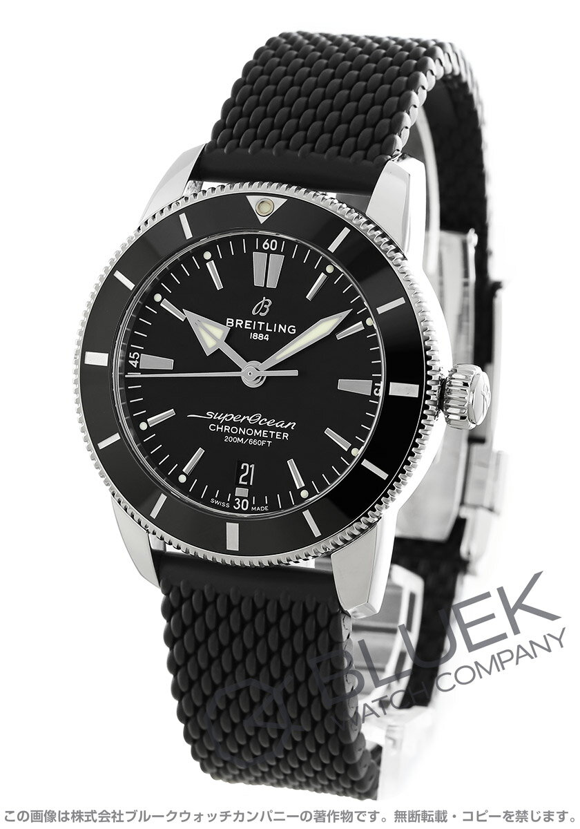 腕時計, メンズ腕時計  44 B20 AB2030121B1S1