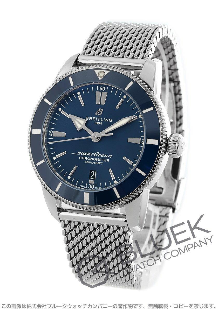 腕時計, メンズ腕時計  44 B20 AB2030161C1A1