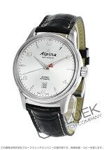 アルピナ Alpina アルピナー メンズ 525S4E6