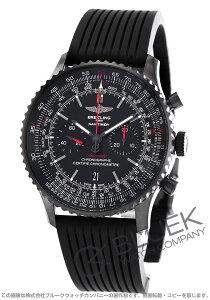 ブライトリング BREITLING 腕時計 ナビタイマー メンズ M017B51RPB