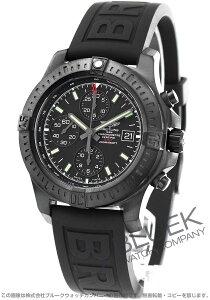 ブライトリング BREITLING 腕時計 コルト クロノグラフ メンズ M181B01VPB
