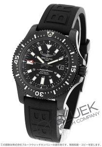 ブライトリング BREITLING 腕時計 スーパーオーシャン 44 スペシャル 1000m防水 メンズ M192B92OPB