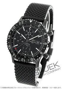 ブライトリング BREITLING 腕時計 クロノライナー メンズ M241B02QRB