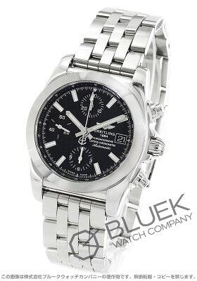 ブライトリング BREITLING 腕時計 クロノマット 38 スリークT メンズ W131B92PA