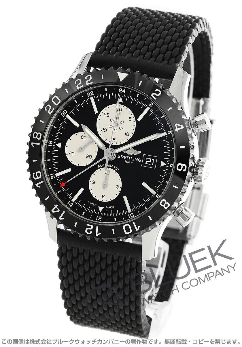 腕時計, メンズ腕時計  BREITLING Y241 B10 QRC