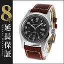 ハミルトン HAMILTON 腕時計 カーキ フィールド メンズ H70555533_8...