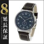 ハミルトン HAMILTON 腕時計 カーキ ネイビー パイオニア メンズ H78455543_8