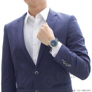 ブライトリング ナビタイマー 01 クロノグラフ 腕時計 メンズ BREITLING A017C89KBA