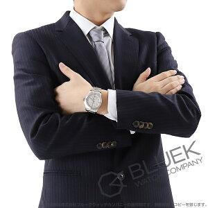 ブライトリング クロノマット コルト 腕時計 メンズ BREITLING A166G1PCS