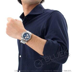 ブライトリング アベンジャーII クロノグラフ 300m防水 腕時計 メンズ BREITLING A339C70PSS