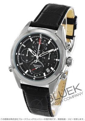 ブローバ Bulova 腕時計 プレシジョニスト ドレス メンズ 96B259