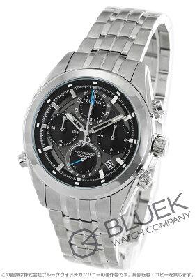 ブローバ Bulova 腕時計 プレシジョニスト ドレス メンズ 96B260