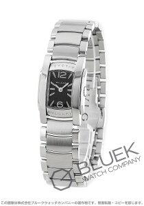 ブルガリ BVLGARI 腕時計 アショーマD レディース AA26BSS