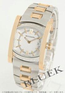ブルガリ BVLGARI 腕時計 アショーマ ユニセックス AA39C6SGD