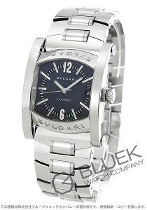 ブルガリ BVLGARI 腕時計 アショーマ メンズ AA44C14SSD