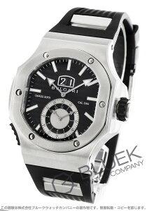 ブルガリ BVLGARI 腕時計 ダニエル ロート メンズ BRE56BSVDCHS