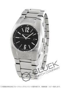 ブルガリ BVLGARI 腕時計 エルゴン レディース EG30BSSD