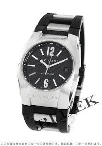 ブルガリ BVLGARI 腕時計 エルゴン ユニセックス EG35BSVD
