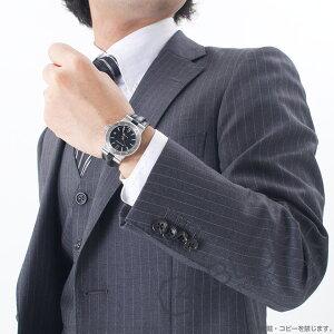 ブルガリ ディアゴノ アリゲーターレザー 腕時計 ユニセックス BVLGARI DG35BSLD