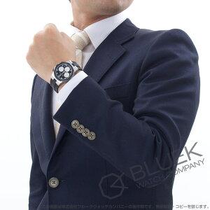 ブルガリ ディアゴノ クロノグラフ ダイヤ 腕時計 ユニセックス BVLGARI DG37BSBCVDCH/8