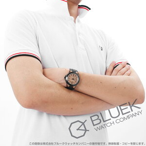 ブルガリ ディアゴノ マグネシウム 腕時計 メンズ BVLGARI DG41C11SMCVD