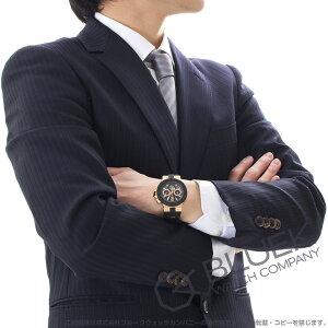 ブルガリ ディアゴノ クロノグラフ 腕時計 メンズ BVLGARI DGP42BGVDCH