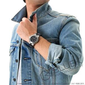 ブルガリ ディアゴノ プロフェッショナル クロノグラフ 腕時計 メンズ BVLGARI DP42BSVDCH