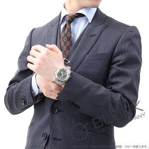 ブルガリ ディアゴノ プロフェッショナル GMT 腕時計 メンズ BVLGARI DP42C14SSDGMT