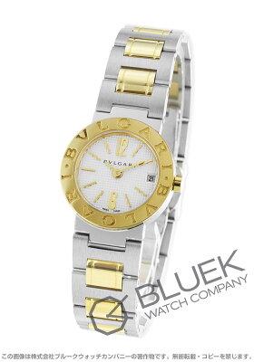 ブルガリ BVLGARI 腕時計 ブルガリブルガリ レディース BB23WSGD/N