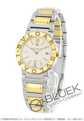 ブルガリ ブルガリブルガリ 腕時計 レディース BVLGARI BB26WSGD