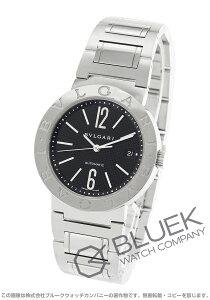 ブルガリ BVLGARI 腕時計 ブルガリブルガリ メンズ BB38BSSD