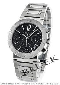 ブルガリ BVLGARI 腕時計 ブルガリブルガリ メンズ BB38BSSDCH