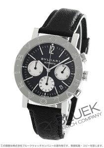 ブルガリ BVLGARI 腕時計 ブルガリブルガリ メンズ BB38SLDCH