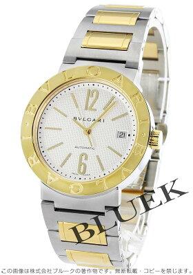 ブルガリ BVLGARI 腕時計 ブルガリブルガリ メンズ BB38WSGD AUTO