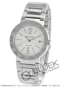 ブルガリ BVLGARI 腕時計 ブルガリブルガリ メンズ BB38WSSD