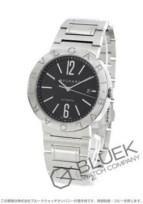ブルガリ BVLGARI 腕時計 ブルガリブルガリ メンズ BB42BSSD