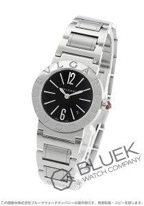 ブルガリ BVLGARI 腕時計 ブルガリブルガリ レディース BBL26BSSD