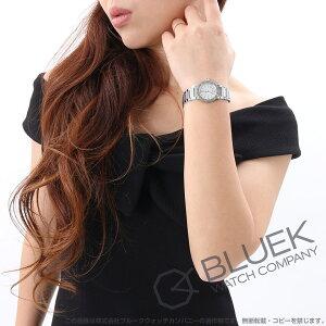 ブルガリ ブルガリブルガリ 腕時計 レディース BVLGARI BBL26WSSD