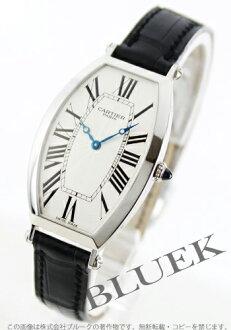 Cartier Tonneau LM W1541751