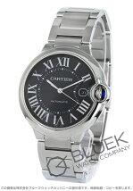 カルティエ Cartier バロンブルー メンズ W6920042