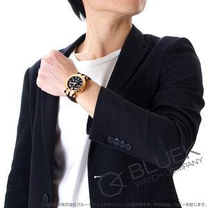 ヴェルサーチ V-レース クロノグラフ レトログラード 替えベゼル付き 腕時計 メンズ VERSACE 23C80D008S497