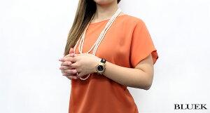 ヴェルサーチェ ヴァニティ 腕時計 レディース VERSACE P5Q80D009S009