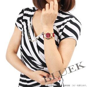 ヴェルサーチェ ヴァニティ 腕時計 レディース VERSACE P5Q80D800S800