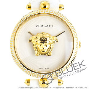 ヴェルサーチェ パラッツォ エンパイア 腕時計 ユニセックス VERSACE VCO040017