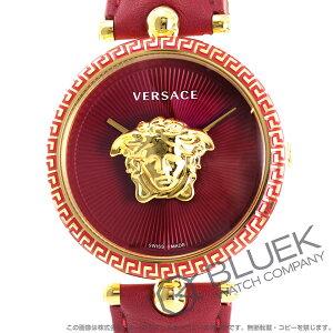 ヴェルサーチ パラッツォ エンパイア 腕時計 ユニセックス VERSACE VCO120017