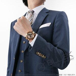 ヴェルサーチ ミスティック スポーツ クロノグラフ 腕時計 メンズ VERSACE VFG150016