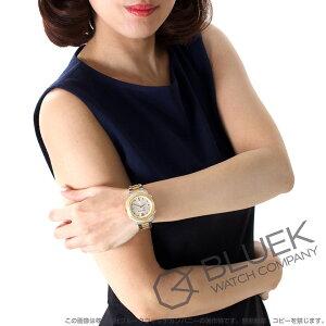 ヴェルサーチェ ディロス 腕時計 レディース VERSACE VQD050015