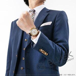 ヴェルサーチェ ディロス 世界限定1000本 腕時計 メンズ VERSACE VQI020015